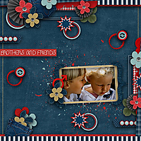 cs-lovemybrother.jpg