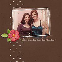 ctSGS-sistersforeverj.jpg