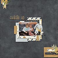 cuddle-up1.jpg