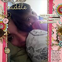 cuddle.jpg