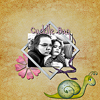 cuddlebug-small.jpg