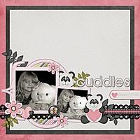 cuddles_web.jpg