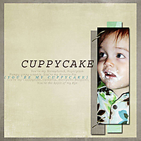 cuppy0_1.jpg