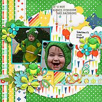 cute_froggie_cap_rfw.jpg