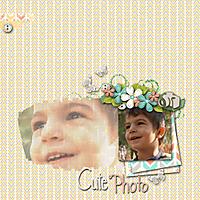 cutephoto2w.jpg