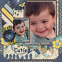 cutie_DFD_ADaringDuet4_rfw.jpg