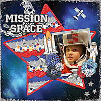 d-astro-mission-space.jpg