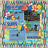 d-gd-surf-320.jpg