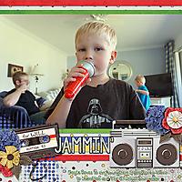 d-jammin-easter.jpg