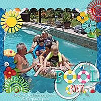 d-pool-party.jpg