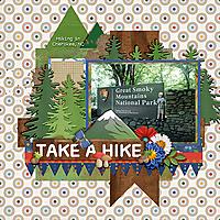 d-take-a-hike.jpg