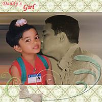 daddy_s_girl1_copy.jpg