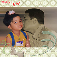 daddy_s_girl2.jpg