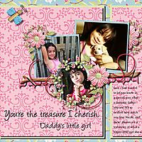 daddy_s_little_girl2.jpg