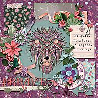 dagi-hello-2018-august_-jocee-designs-leo.jpg
