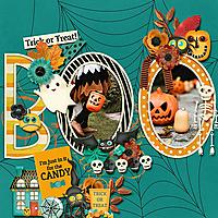 dagi-hello-2018-october-clever-monkey-graphics-happy-halloween.jpg