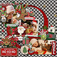 dagilicious-Candy-Cane-Lane-clever-monkey-graphics-Rustic_-Plaid-Christmas.jpg