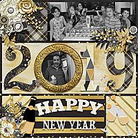 danaBnP_New-Year-Begins-01.jpg