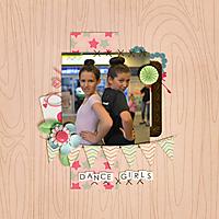 dance-girls.jpg