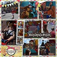 danceparade-copy.jpg