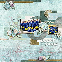 danceteam2011225.jpg