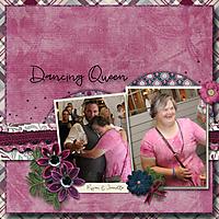 dancing_queen1.jpg