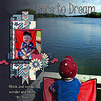 dare_to_dream_Custom_.jpg