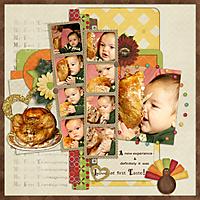 david-thanksgiving-drumstick-AKD_TEMPLATEPK11_TEMP4-copy.jpg