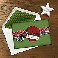 ddd-NR-HeySanta-Card2.jpg