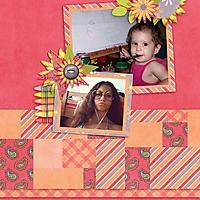 ddd-story-of-a-girl-cap_mosaictemps3-3.jpg