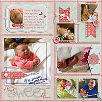 dddHome-Sweet-Home-LKD-CloselyKnit1-T2-copy.jpg
