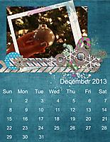 dec-calendar-2012.jpg