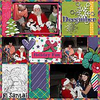 december-holiday-fun.jpg