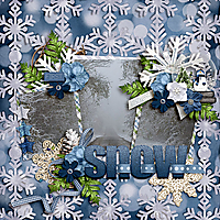 december03_smaller2.jpg