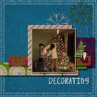 decorating-2012-sm.jpg