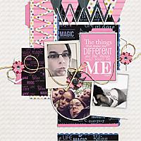 designer_kpm1.jpg