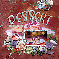 dessertchristmas2017-copy.jpg
