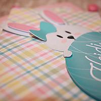 details_easter_card.jpg