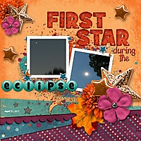 dgd-star-dreams-cb-firststar_600_x_600_.jpg