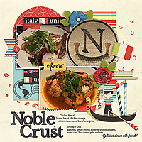 dinner-at-Noble-Crust--DT-Restart1-temp3-copy-2.jpg