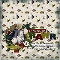 dinosaur_rawr_Custom_.jpg