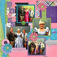 disney-princesses.jpg