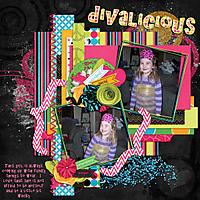 divaliciousweb_copy.jpg