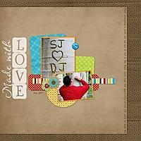 dj-cap-backyardbbq_600_x_600_.jpg