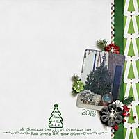 dj-colie-holidaycheer_600_x_600_.jpg