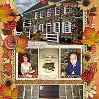 dobbins-houe-gettysburgCrisdamD-AprilTemplateChallenge-copy.jpg