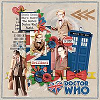 doctor_who_duel_01.jpg