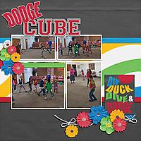 dodgecube.jpg