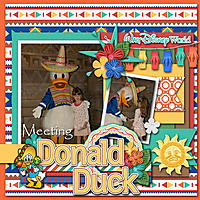 donaldmexico_edited-1web.jpg