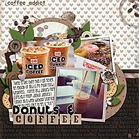 donuts_and_coffee.jpg